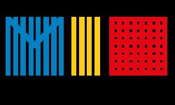 mio-126-logotipos