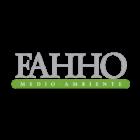 Medio ambiente FAHHO