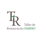 Taller de restauración FAHHO