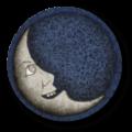 astros_2